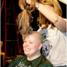 St Baldricks Announcement