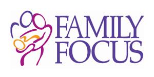 Family-Focus