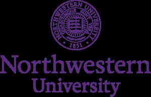 Northwestern_Formal_vertical