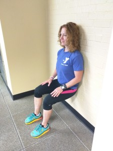 Optimized-July_wall sit pic