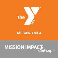 Mission Impact Series thumbnail
